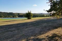 Loch1 Fairway5